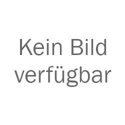 Bertln
